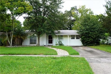 2812 Dovewood Street Clearwater FL 33759