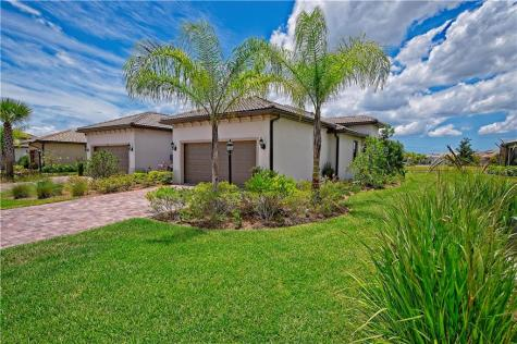 17429 Hampton Falls Terrace Lakewood Ranch FL 34202