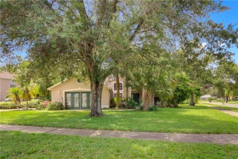 103 Oakpoint Circle Davenport FL 33837