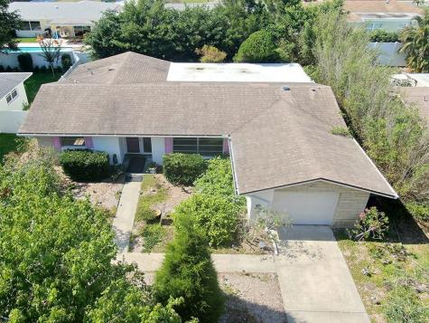 2012 Hillwood Drive Clearwater FL 33763