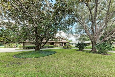 1407 70th Street Nw Bradenton FL 34209