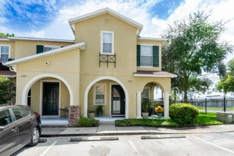 2003 Sea Front Court Clearwater FL 33763