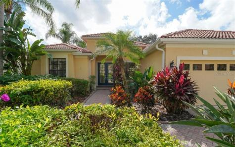 6732 The Masters Avenue Lakewood Ranch FL 34202