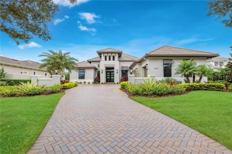 16223 Daysailor Trail Lakewood Ranch FL 34202