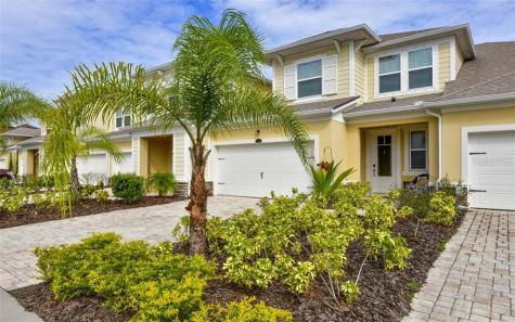 11843 Meadowgate Place Bradenton FL 34211