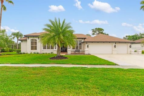 7019 River Club Boulevard Bradenton FL 34202