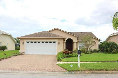 8532 Regal Lane Hudson FL 34667
