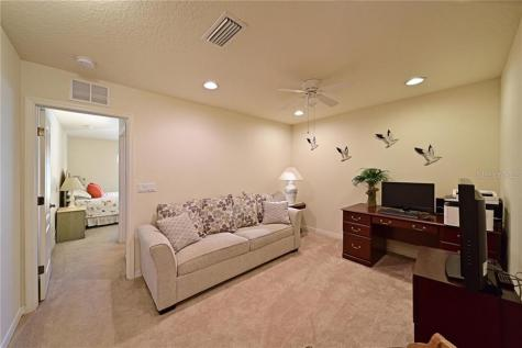 305 Cape Harbour Loop Unit: 104 Bradenton FL 34212