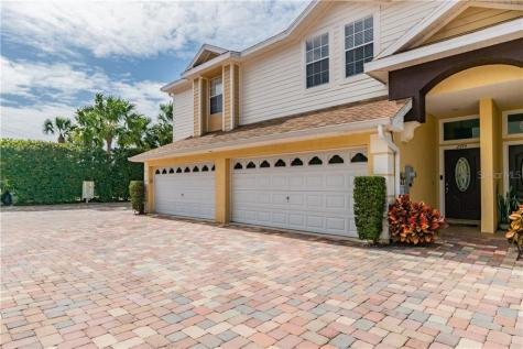 2974 Estancia Place Clearwater FL 33761