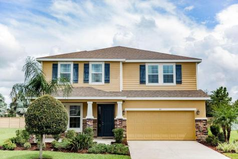 111 Brilliant Bloom Court Bradenton FL 34212