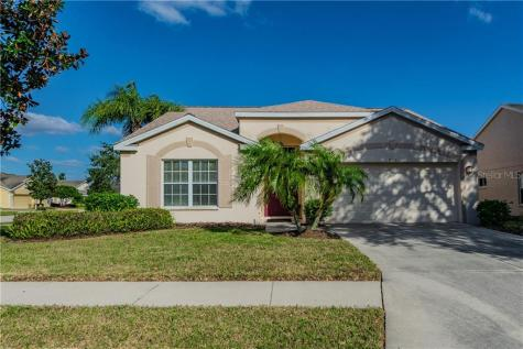 4501 Sanibel Way Bradenton FL 34203