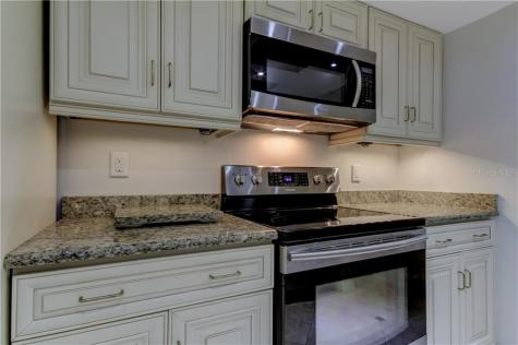 2980 Haines Bayshore Road Unit: 149 Clearwater FL 33760