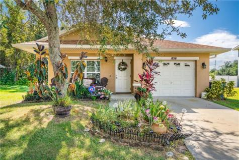1856 Fuller Drive Clearwater FL 33755