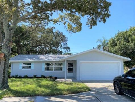 1749 Sunset Point Road Clearwater FL 33755