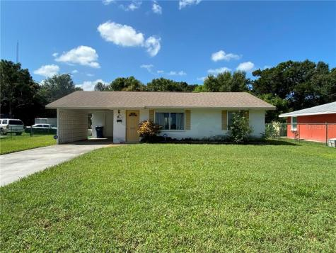 1012 59th Avenue Terrace E Bradenton FL 34203