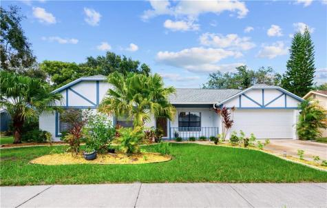 1718 Jillian Road Brandon FL 33510