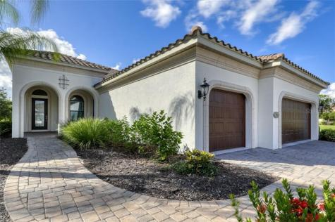 7614 Windy Hill Cove Lakewood Ranch FL 34202