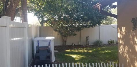 2164 Beverly Lane Clearwater FL 33763