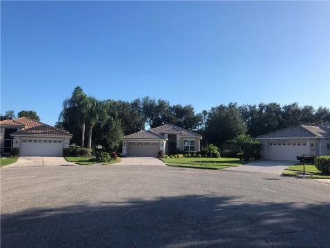 5918 Saylers Creek Court Bradenton FL 34203
