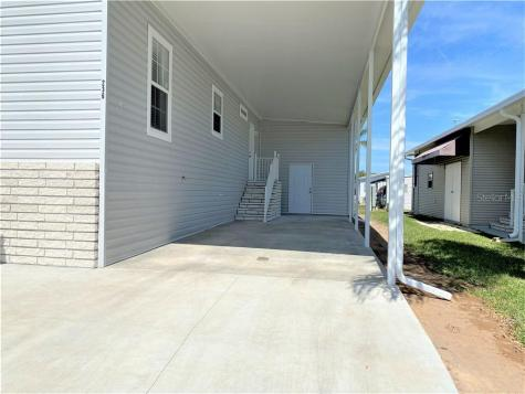 18675 Us Highway 19 N Unit: 236 Clearwater FL 33764
