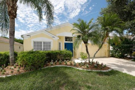 4527 Cabbage Key Terrace Bradenton FL 34203