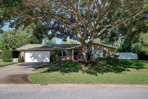 862 College Hill Drive Clearwater FL 33765