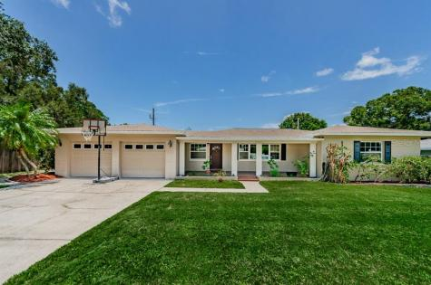 1624 Parkside Drive Clearwater FL 33756