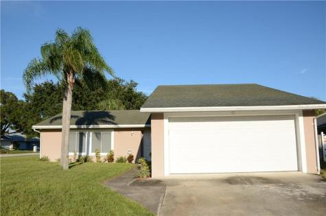1985 Hastings Drive Clearwater FL 33763