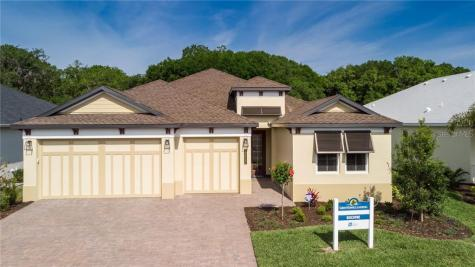 12605 Goldenrod Avenue Bradenton FL 34212