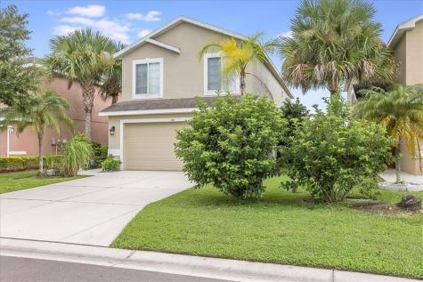 340 Beacon Harbour Loop Bradenton FL 34212