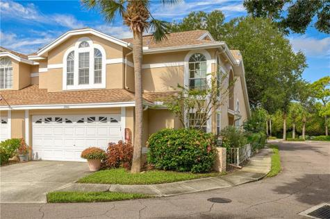 1940 Northfork Circle Clearwater FL 33760