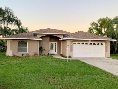 6664 68th Street E Bradenton FL 34203