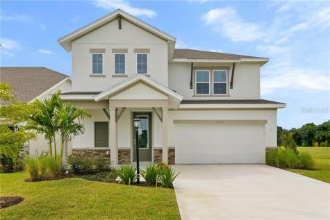 5416 Sandy Oak Lane Bradenton FL 34203