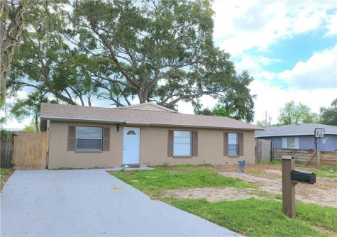 1512 14th Street Court E Bradenton FL 34208