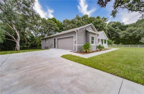 1609 Lakewood Drive Brandon FL 33510