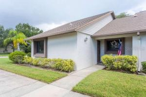 2580 Laurelwood Drive Unit: 14-a Clearwater FL 33763