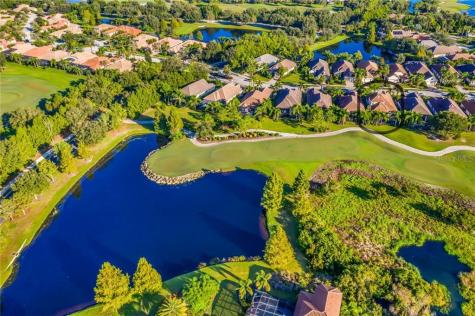 7126 Orchid Island Place Lakewood Ranch FL 34202