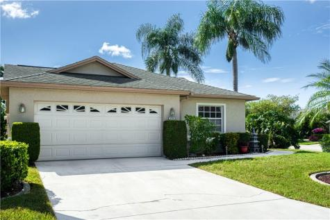 4724 Raintree Street Circle E Bradenton FL 34203