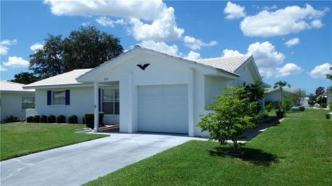 802 Buttonwood Drive Bradenton FL 34208