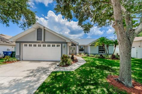 1961 Promenade Way Clearwater FL 33760