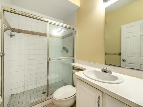 2778 Countryside Boulevard Unit: 5 Clearwater FL 33761