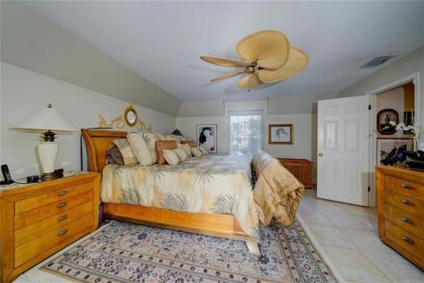 312 Spottis Woode Court Clearwater FL 33756