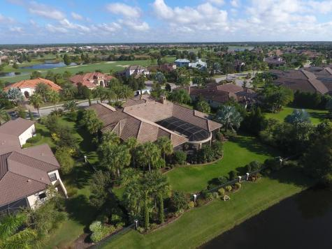 15212 Linn Park Terrace Lakewood Ranch FL 34202
