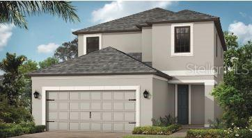 5556 Summit Glen Bradenton FL 34203