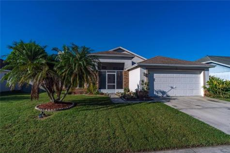 1618 Storington Avenue Brandon FL 33511