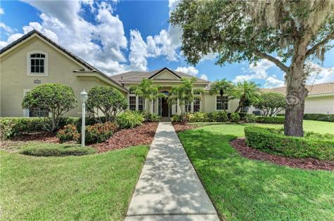 6523 The Masters Avenue Lakewood Ranch FL 34202