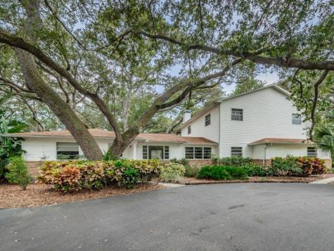 2415 Campbell Road Clearwater FL 33765