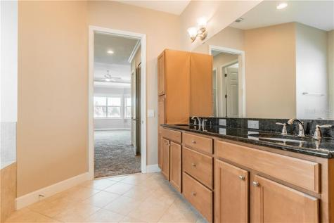 15623 Leven Links Place Lakewood Ranch FL 34202