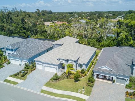 1309 96th Court Nw Bradenton FL 34209