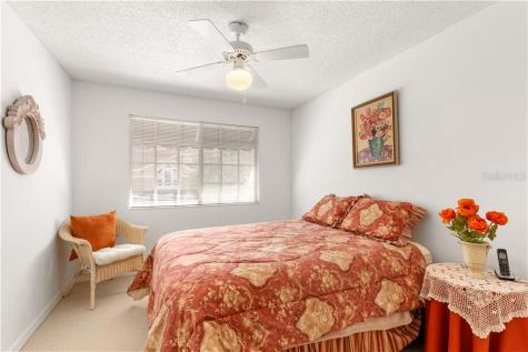3063 Overlook Place Clearwater FL 33760